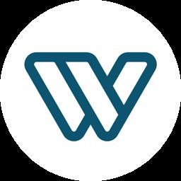 wevote.us